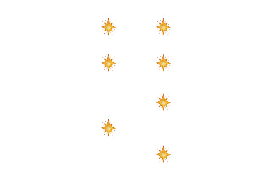 Sao Thái Âm - Tốt, Xấu & Cách Cúng Giải Hạn Sao Thái Âm