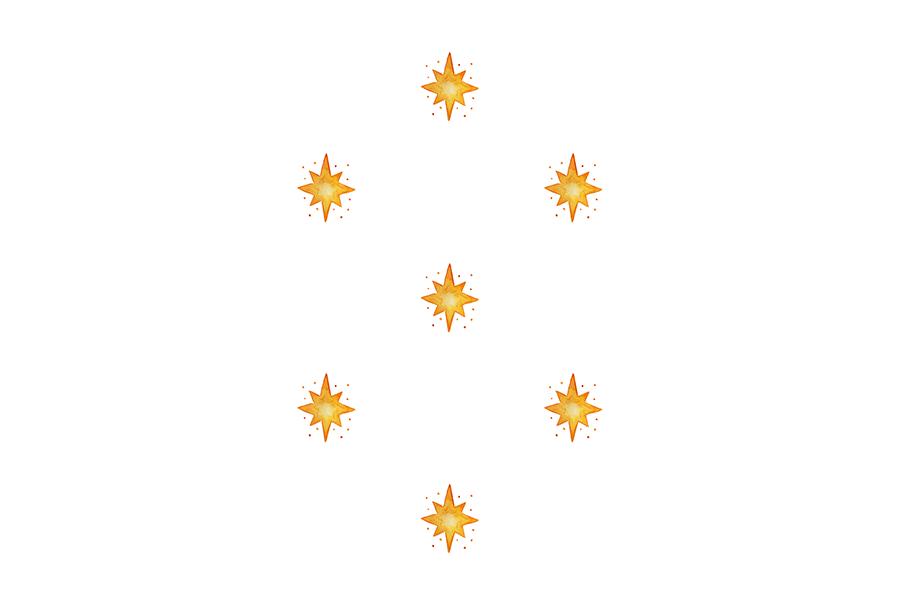 Sao Thủy Diệu - Tốt, Xấu & Cách Cúng Giải Hạn Sao Thủy Diệu